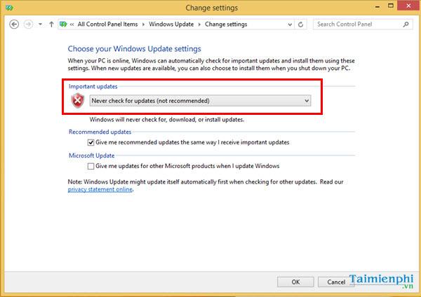 Cách sửa lỗi màn hình đen trên máy tính 23