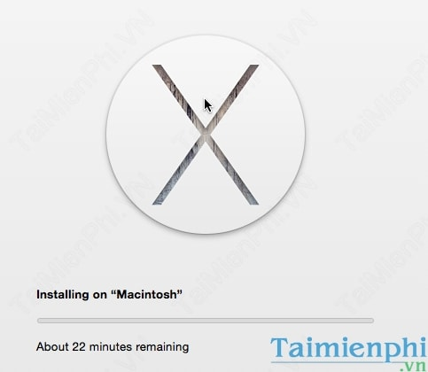 how to get the latest version of mac os x