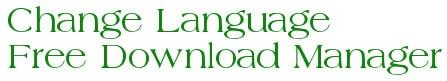 Free Download Manager - Hướng dẫn thay đổi ngôn ngữ tiếng Việt
