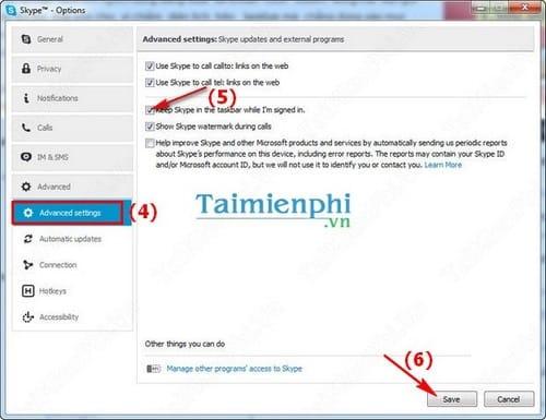 download skype tieng viet