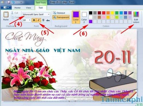 lam thiep dep 20-11