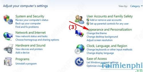 Cách đổi độ phân giải màn hình máy tính Windows 10, 8, 7, XP 8