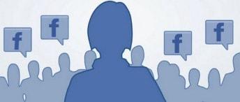 Đăng nhập nhiều tài khoản facebook cùng lúc