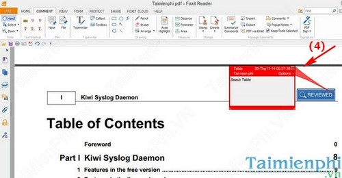 how to create a stamp for adobe reader