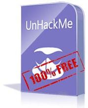 (Giveaway) Đăng ký bản quyền UnHackMe, diệt virus máy tính từ 7/2 - 9/2/2018