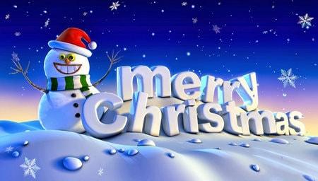 Lời chúc Giáng sinh, chúc Noel dành cho bạn bè hay và ý nghĩa