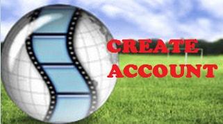 Tạo tài khoản Sopcast, đăng ký Sopcast xem bóng đá trực tuyến