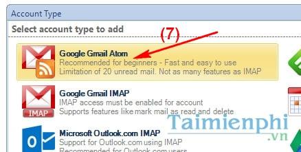 Cách vào Gmail nhanh khi đứt cáp, đăng nhập Gmail nhanh