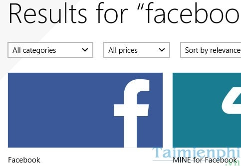 vao facebook win 8 khong bi chan