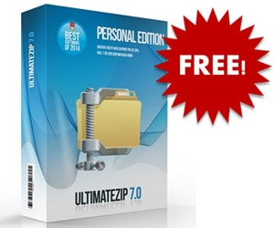 giveaway ultimatezip