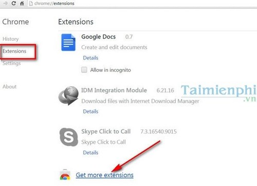 how to add sites to new tab page chrome