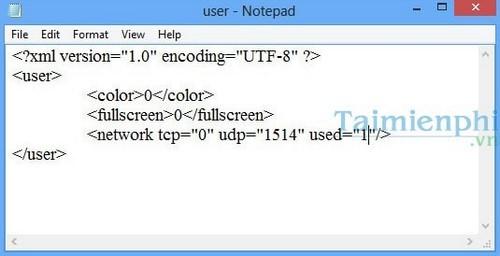 "Cách khắc phục, fix lỗi ""IP Looking Up"" trong Garena Plus 2"