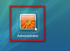 Khắc phục lỗi không sửa được ngày giờ trên máy tính 4