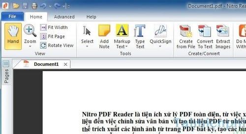 Phan Mem Doc File Pdf Nitro