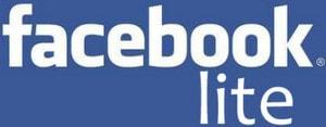 Hướng dẫn sử dụng Facebook Lite ngay trên máy tính