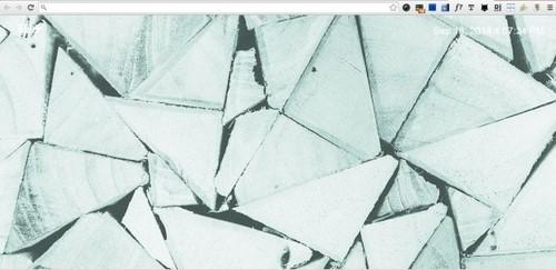 Tạo ghi chú, lưu hình ảnh video trên Tab mới của Chrome dễ dàng nhanh chóng