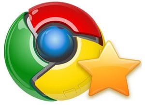 Bí quyết sử dụng thanh Bookmark trong Google Chrome hiệu quả