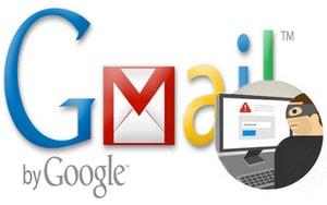 Hướng dẫn đăng xuất tài khoản Gmail từ xa