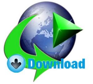 Giới hạn tốc độ download cho IDM