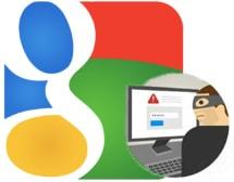 Cách kiểm tra tài khoản Google có bị hack không?