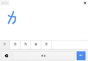 tra tu dien google