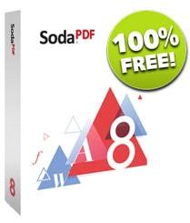 giveaway soda pdf