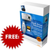 giveaway softorbits flash recovery