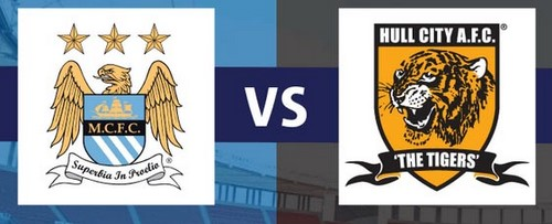 manchester city vs hull city cup lien doan anh ngay 02 12 2015