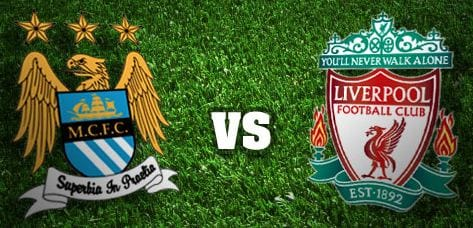 manchester city vs liverpool ngoai hang anh vong 13