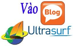Vào blog bị chặn, truy cập blogspot khi bị chặn bởi nhà mạng