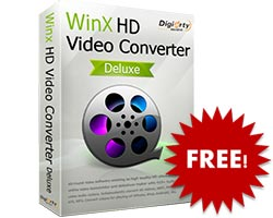 giveaway winx hd video converter deluxe