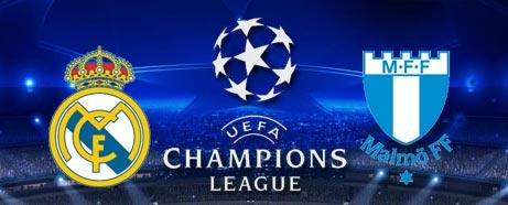 real-madrid-vs-malmo-ff-champions-league-ngay-09-12-2015