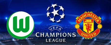 wolfsburg vs manchester united champions league ngay 09 12 2015