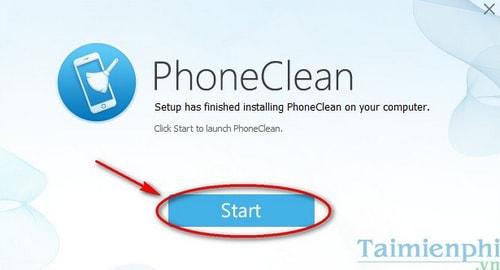 don rac iphone
