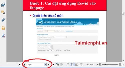 cat tap pdf file by foxit reade mem