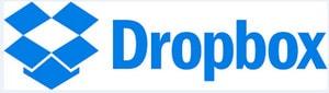 lap tai khoan Dropbox