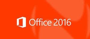 office 2016 moi nhat