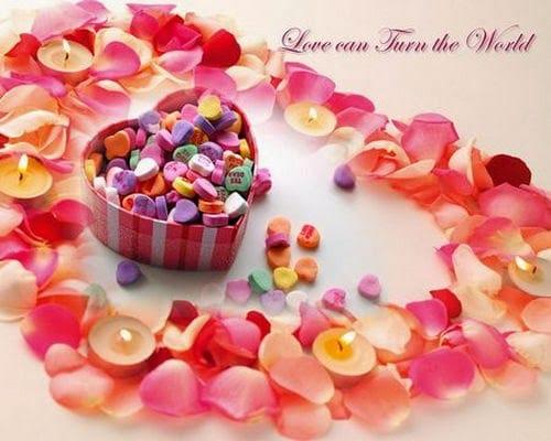 anh valentine