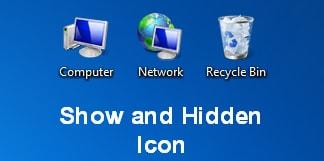 an hien My Computer