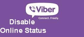 an nick viber