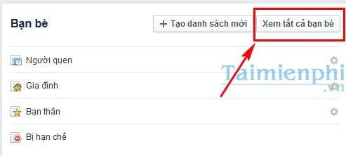 Huy theo doi tren facebook