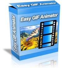 huong dan cai dat Easy GIF Animator
