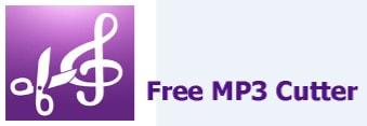 cat nhac MP3 bang Free MP3 Cutter
