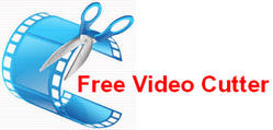 Cat video bang Free Video Cutter