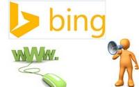 Cách đăng ký website trên công cụ tìm kiếm Bing