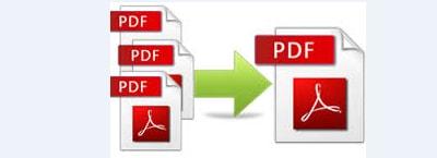 Ghep 2 file pdf online