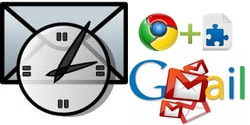 Hen gio gui gmail tren google chrome