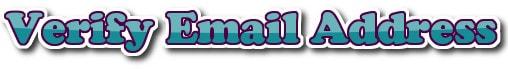 Kiểm tra email có tồn tại không, cách check email còn tồn tại hoặc bị xóa.
