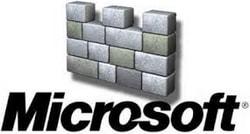 Sử dụng Microsoft Windows Defender trong win 8