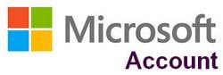Dang ky tai khoan Microsoft